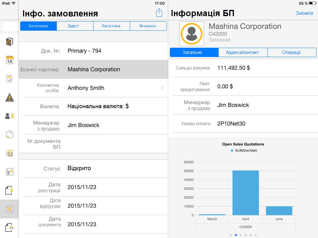 mobile2-ukr2